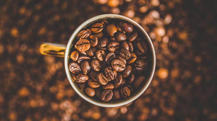 Koffein: Ellenség vagy szövetséges?