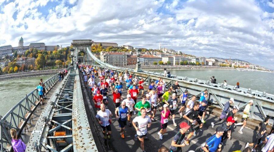 A félmaratoni felkészülés 9 alapszabálya!