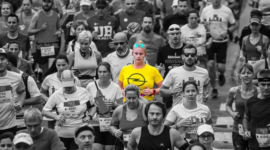 Félmaraton után: Merre tovább?