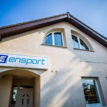 ensport-budapest-1