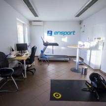 ensport-budapest-3