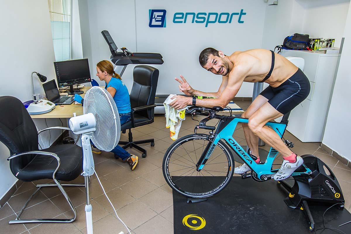ensport-teljesítménydiagnosztika-kerékpár