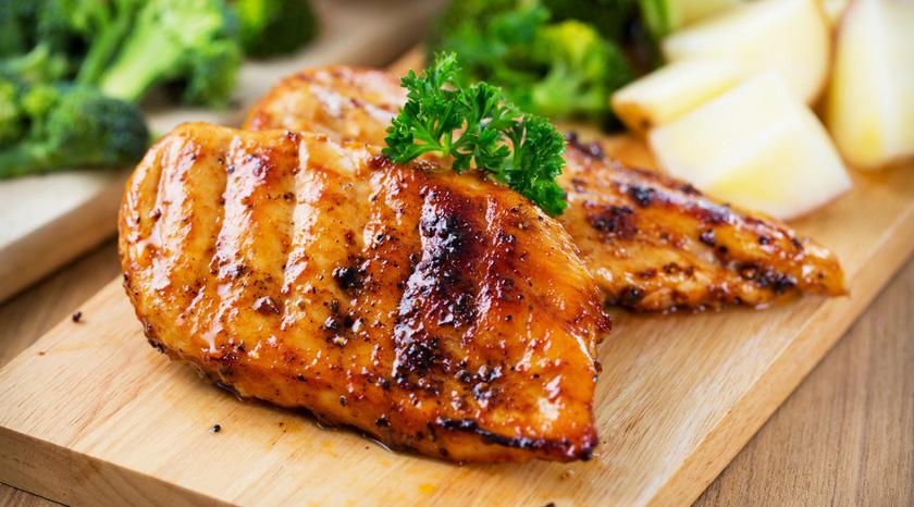 Karanténkoszt – Így étkezz home office-ban