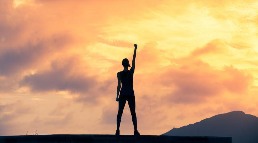Hogyan maradj motivált? – Nosztalgiázz!