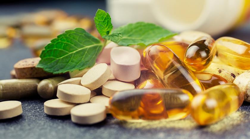 Többet, jobbat, gyorsan – 3 fontos étrendkiegészítő, amit ismerned kell!