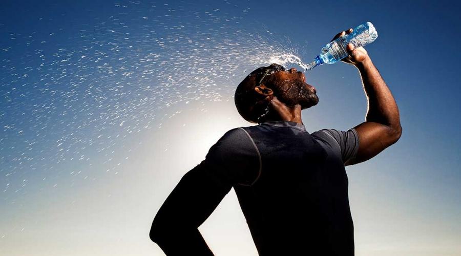 (Ha) inni kell! – Ezért fontos a hidratáció 2. rész