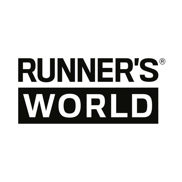 Runner's World logó