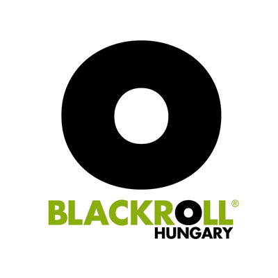 Blackroll Hungary logó