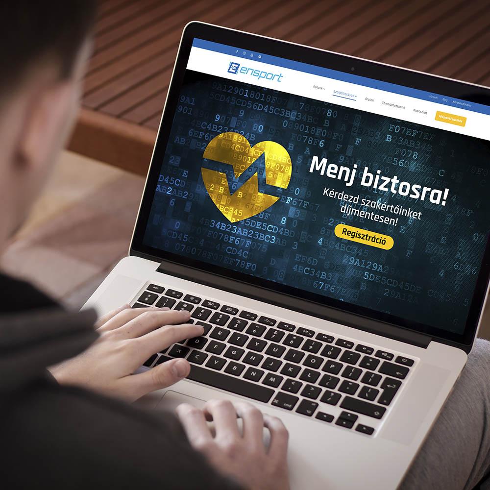 online konzultáció