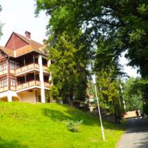 hotelrol-slide-01